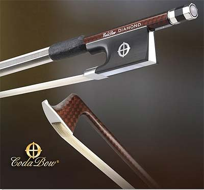 Best Cello Bow