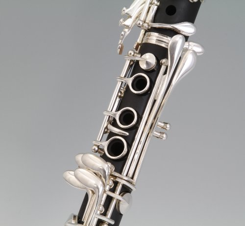 Best Beginner Clarinets