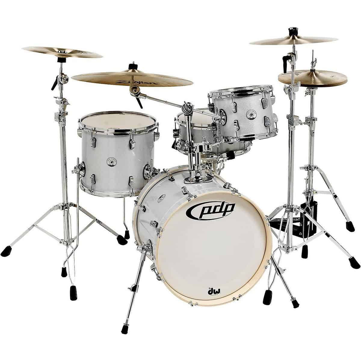 best drum set