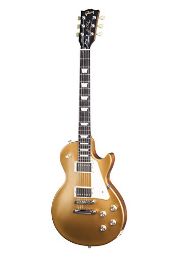Gibson USA Les Paul Tribute T 2017 Electric Guitar