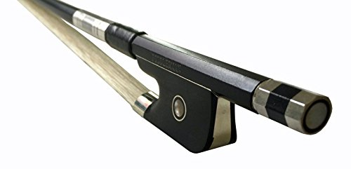 Fiddlerman Carbon Fiber Cello Bow
