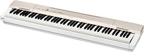 Casio Privia PX160GD