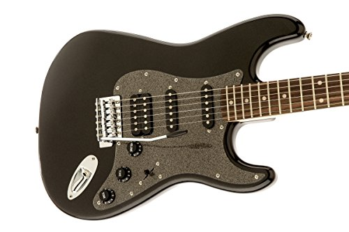 Squier by Fender Affinity HSS Stratocaster