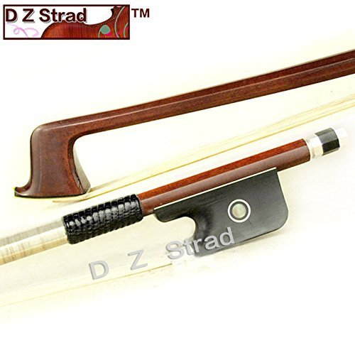 D Z Strad Model 200 Brazil Wood Cello Bow