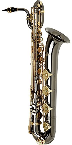 Allora Paris Series (AABS-955) Professional Saxophone