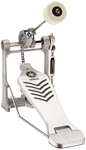 Yamaha 7210 Single Pedal