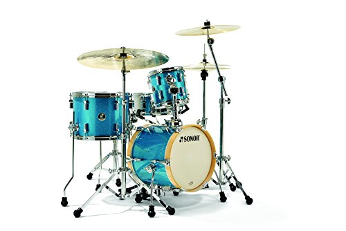Sonor Drums SSE 13 MARTINI