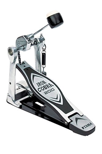 Tama Iron Cobra 200 Single Pedal