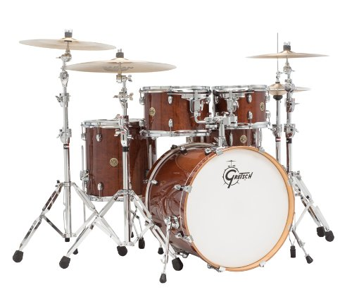 Gretsch Drums Catalina