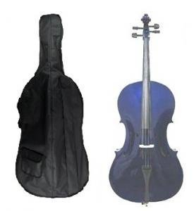 Merano Full Size Student Cello