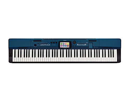 Casio PX560BE 88-Key Digital Stage Piano