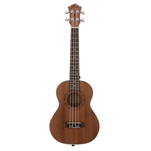 Ranch Concert Beginner Ukulele