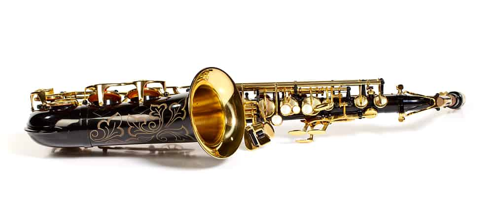 P. Mauriat PMSA-57GC Intermediate Alto Saxophone Review