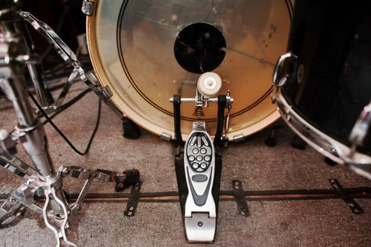 Tama HP200P Iron Cobra 200 Single Pedal Review