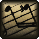 Musical Notepad