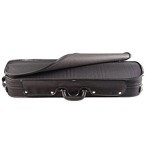 ADM 4/4 Full Size Professional Deluxe Violin Case