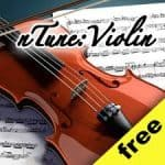 Best Violin Tuner Apps for Android and iOS that you can Try