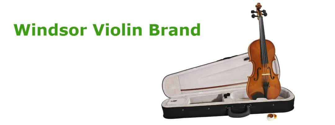 Violin Brands: What Is The Best Brand In The Market