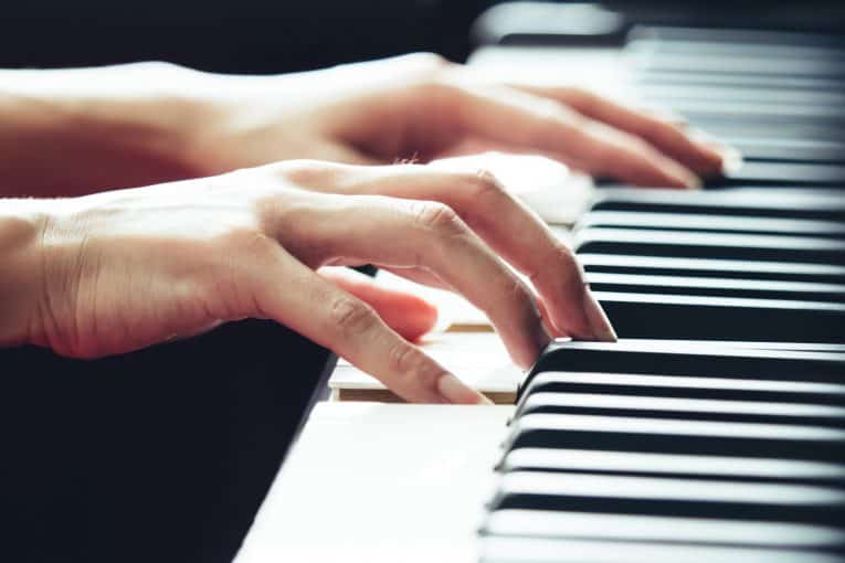 Piano E7 Chord: A Simple Guide for Beginners