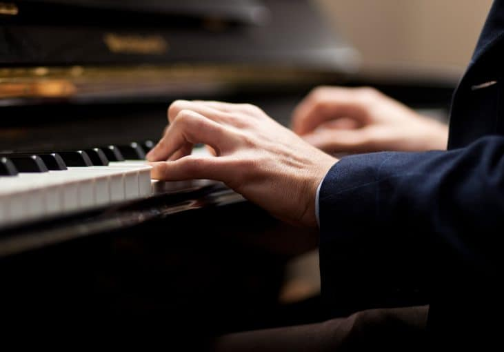 What Is An Em Chord And How To Play It On Piano Music Advisor